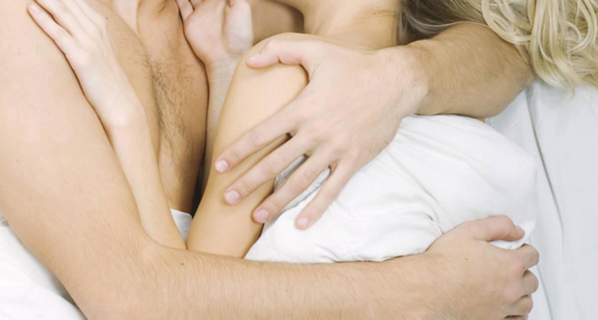 Как группа крови влияет на секс?