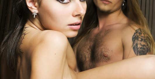 Семь мифов о мужском здоровье