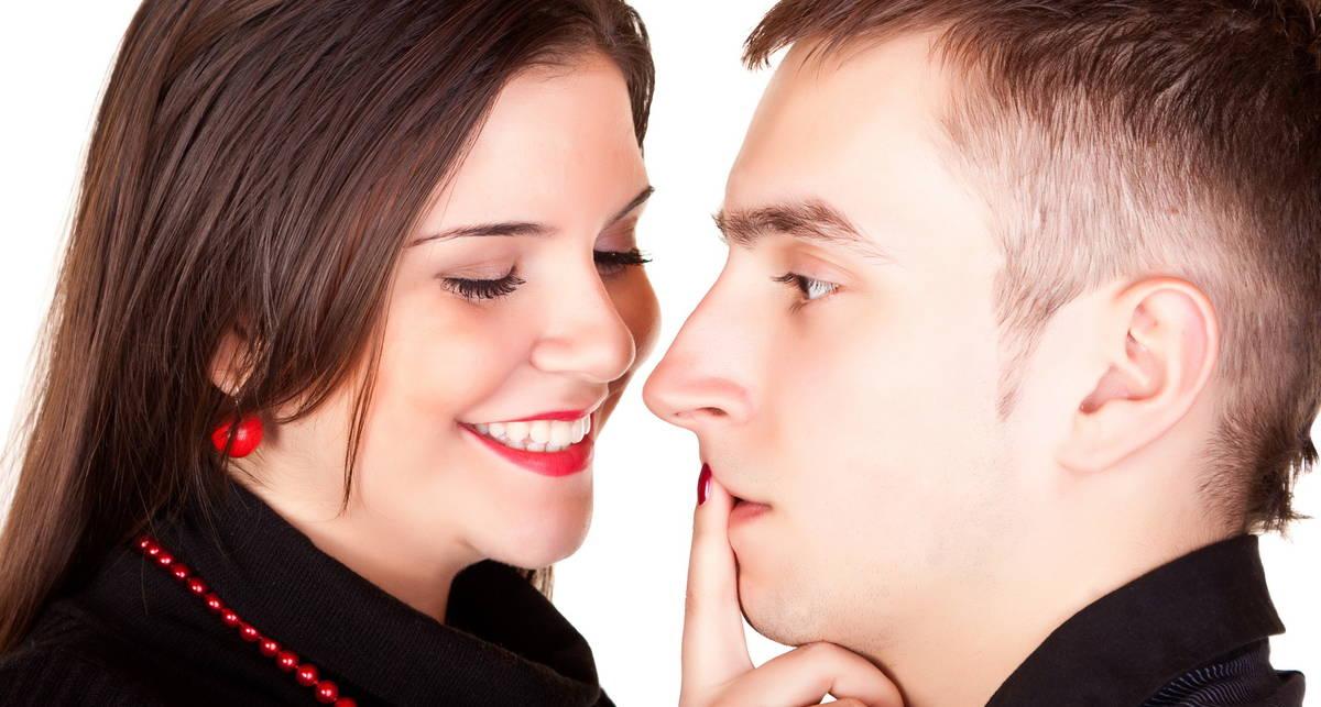 Первое свидание: о чем лучше помолчать