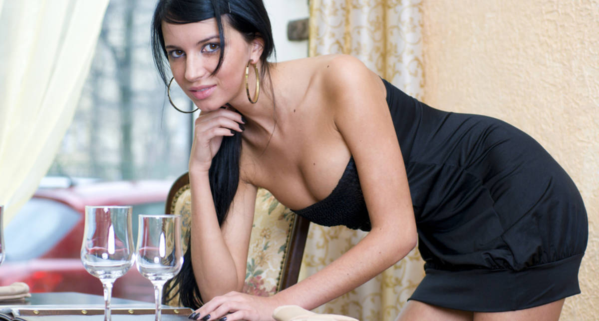 Пей с умом: 10 мифов об алкоголе
