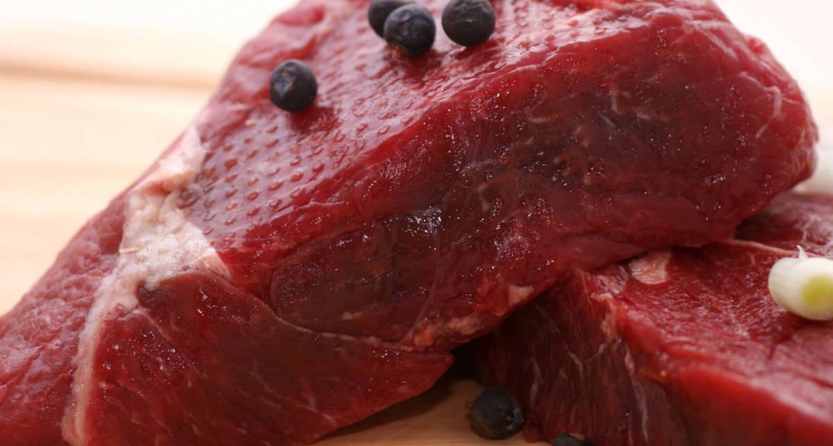 Жаркая плоть: учись выбирать мясо