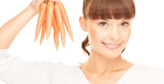 9 способов cнизить уровень холестерина