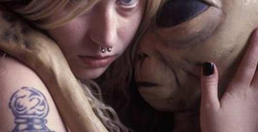 ТОП-5 сексуально озабоченных демонов