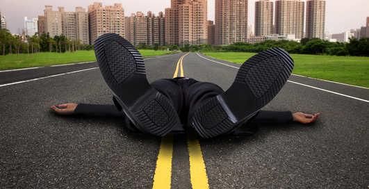 Обувка что надо: 8 пар на все случаи жизни