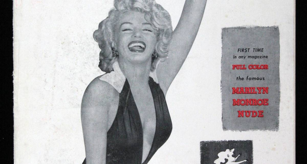 10 самых известных актрис из Playboy