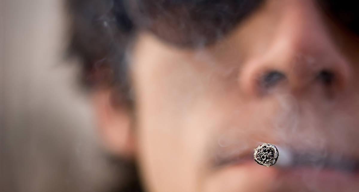 Нет наркотикам: ТОП-10 самых страшных