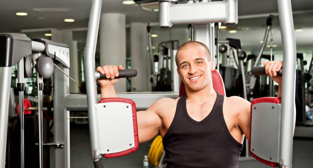Твои фитнес-фавориты: советы начинающим