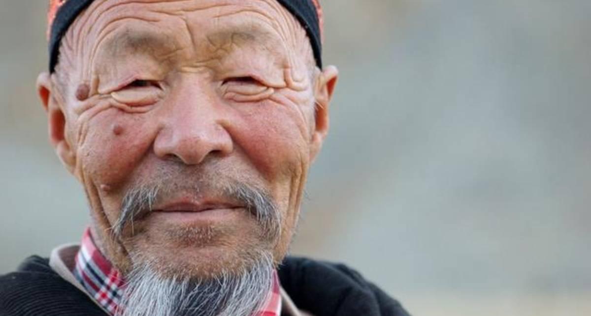 12 советов, чтоб жить до ста лет