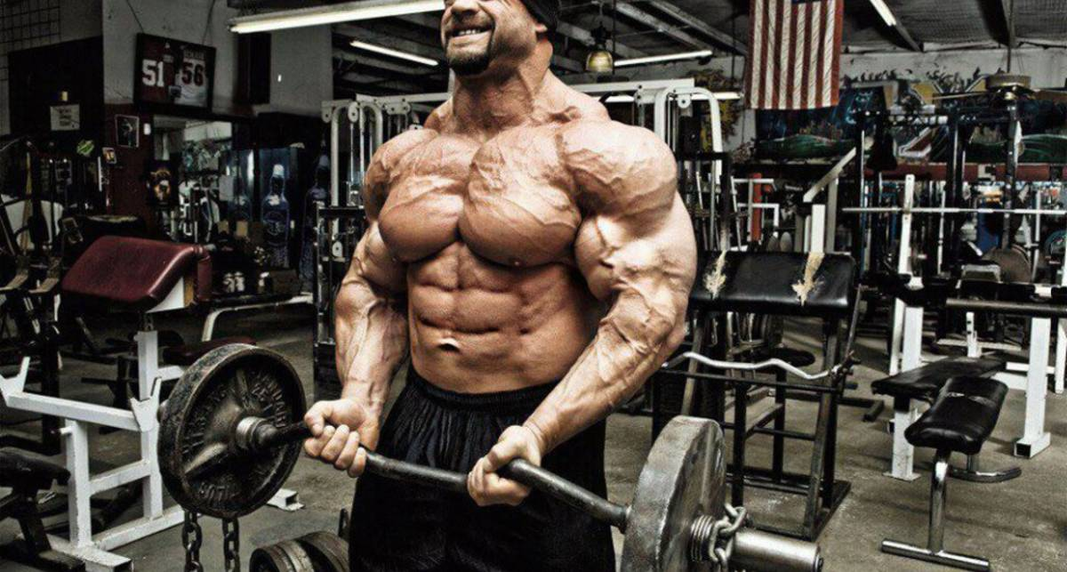 Крепатура: вся правда о боли в мышцах после тренировки