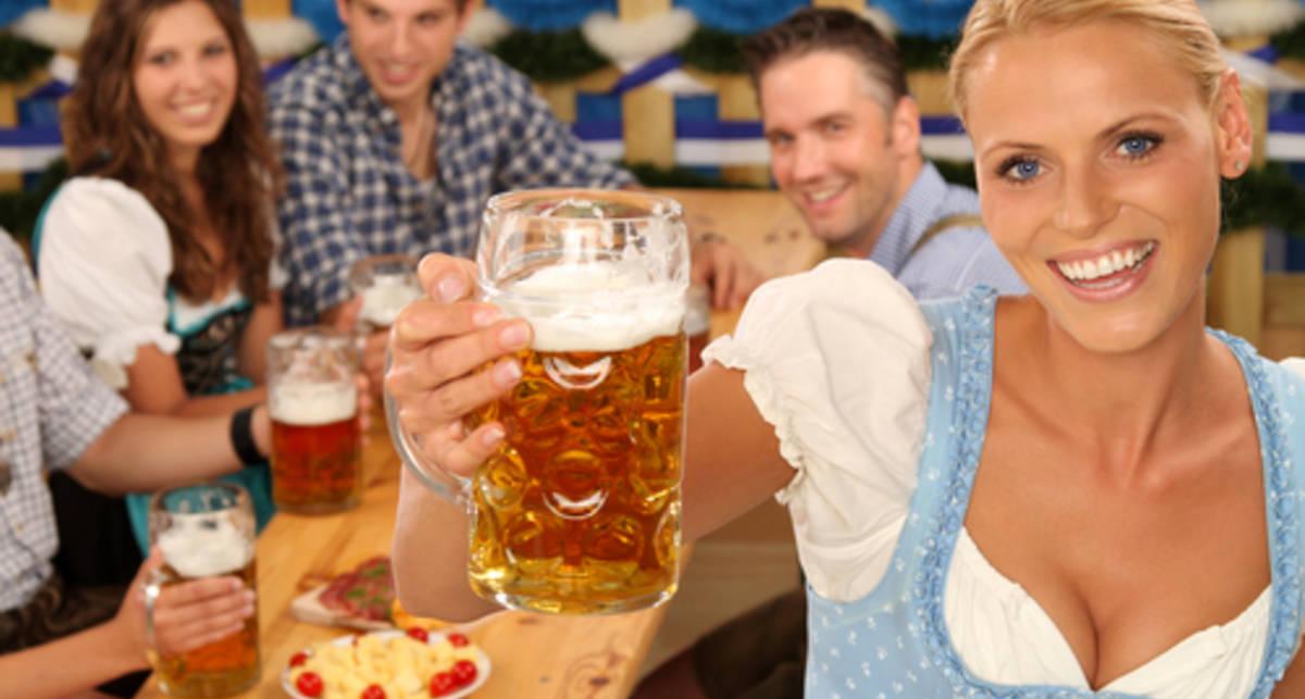 Пиво: 8 «за» и 5 «против»