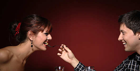 Возбудитель женщин: Грибы тушеные с орехами