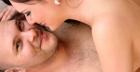 Как сохранить тестостерон: пять основных правил