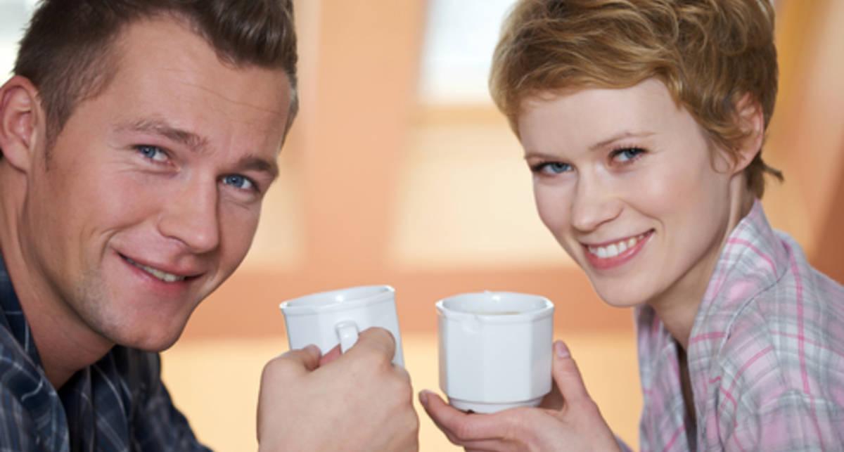 ТОП-5 самых возбуждающих чаев