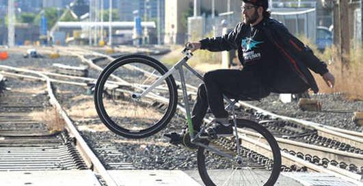 Что надеть на велопрогулку?