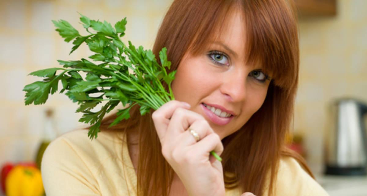 10 продуктов, которыми легко отравиться