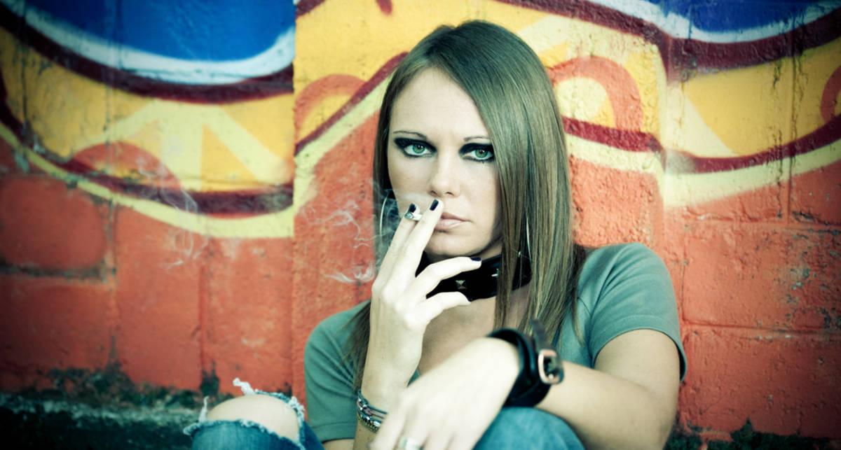 5 главных заблуждений о марихуане