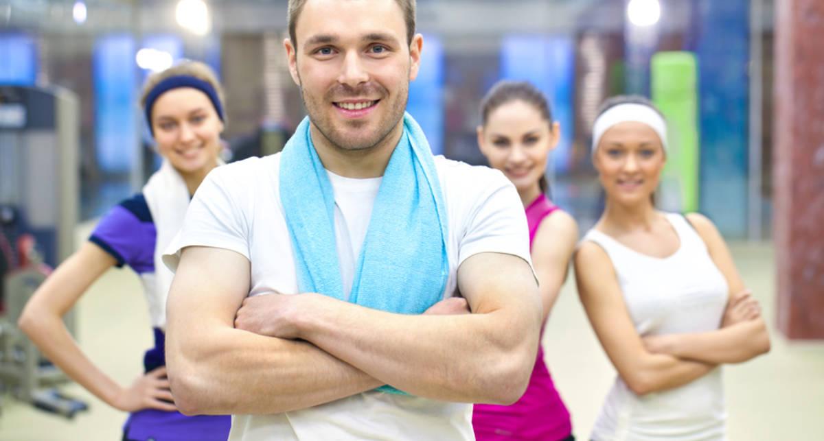Новый ты: ТОП-10 легких правил здоровой жизни