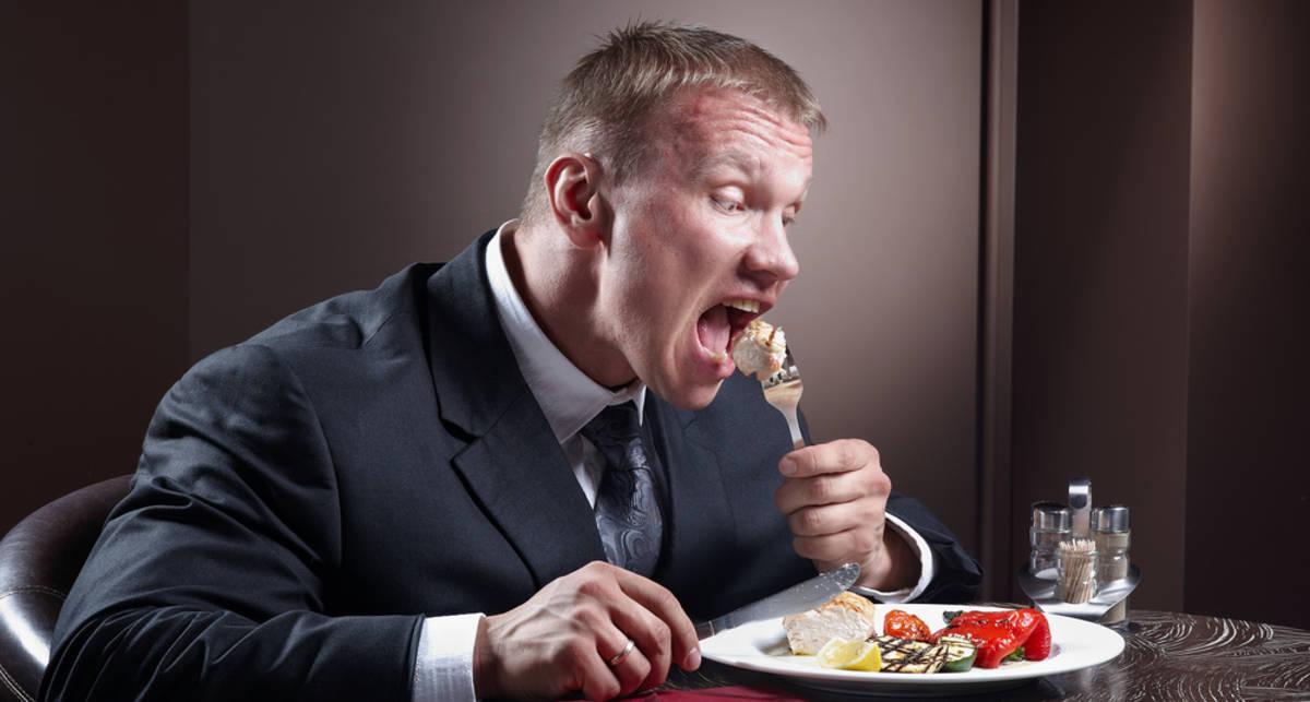 Лишний вес вызывает импотенцию - ученые
