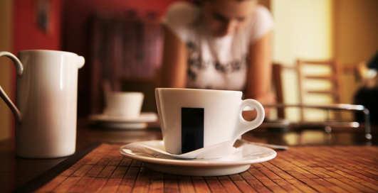 Губит людей не кофе, а лишний кофе – ученые