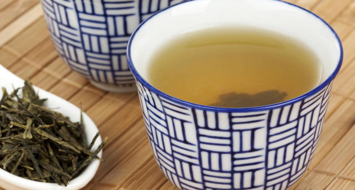 Согрей душу: дерни Чая по-таджикски