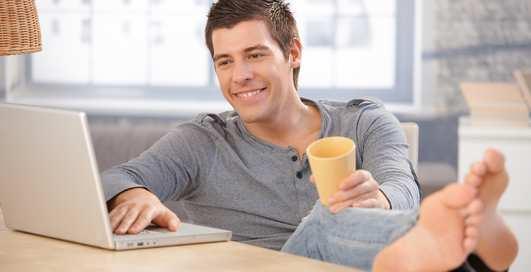 Интернет-приколы полезны для карьеры