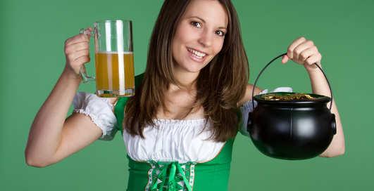 Один дома: как самому сварить пиво