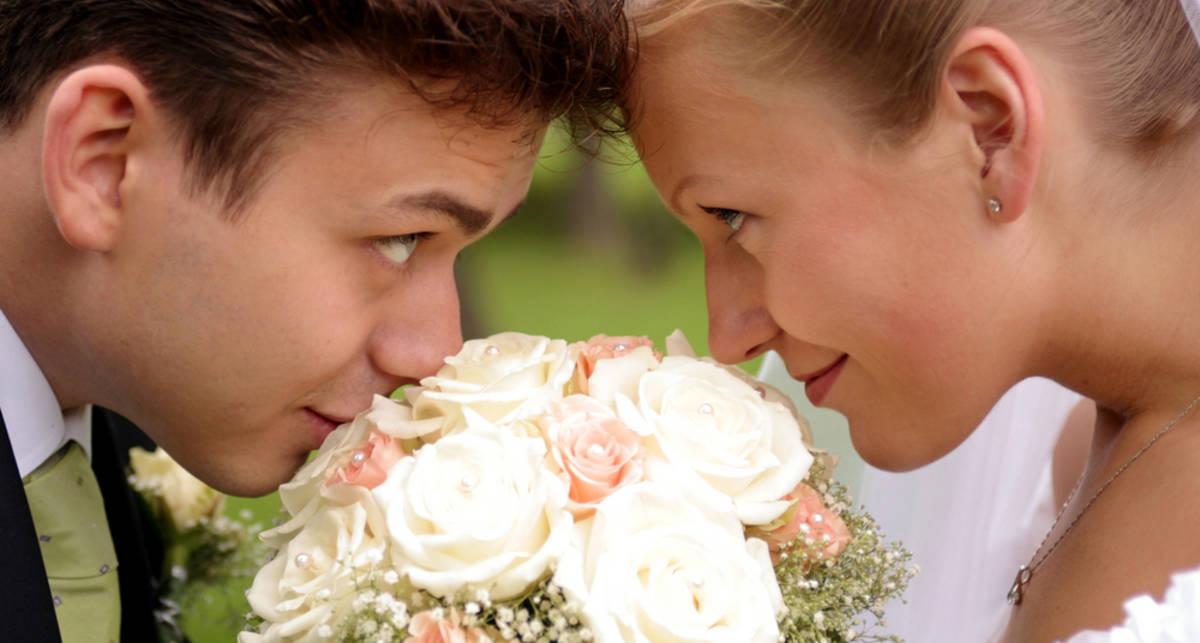7 вещей, которые нужно сделать до свадьбы