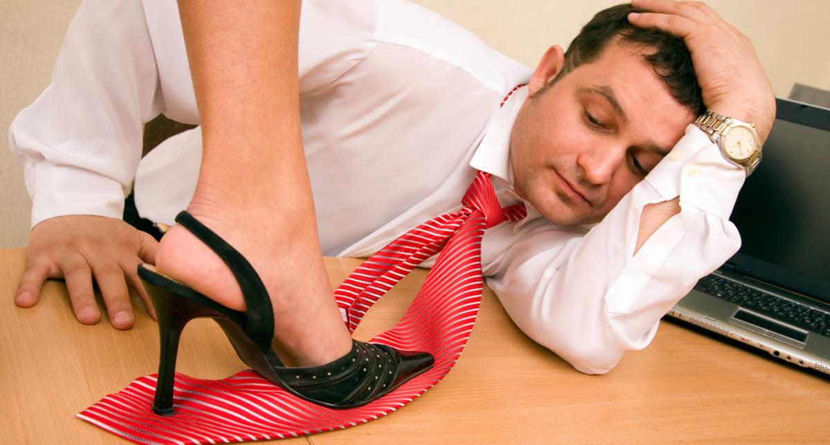 Как продлить жизнь своему галстуку