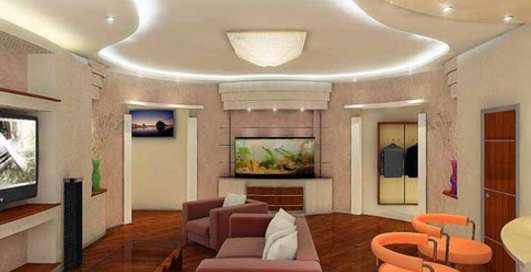 ТОП-5 самых дорогих квартир Киева