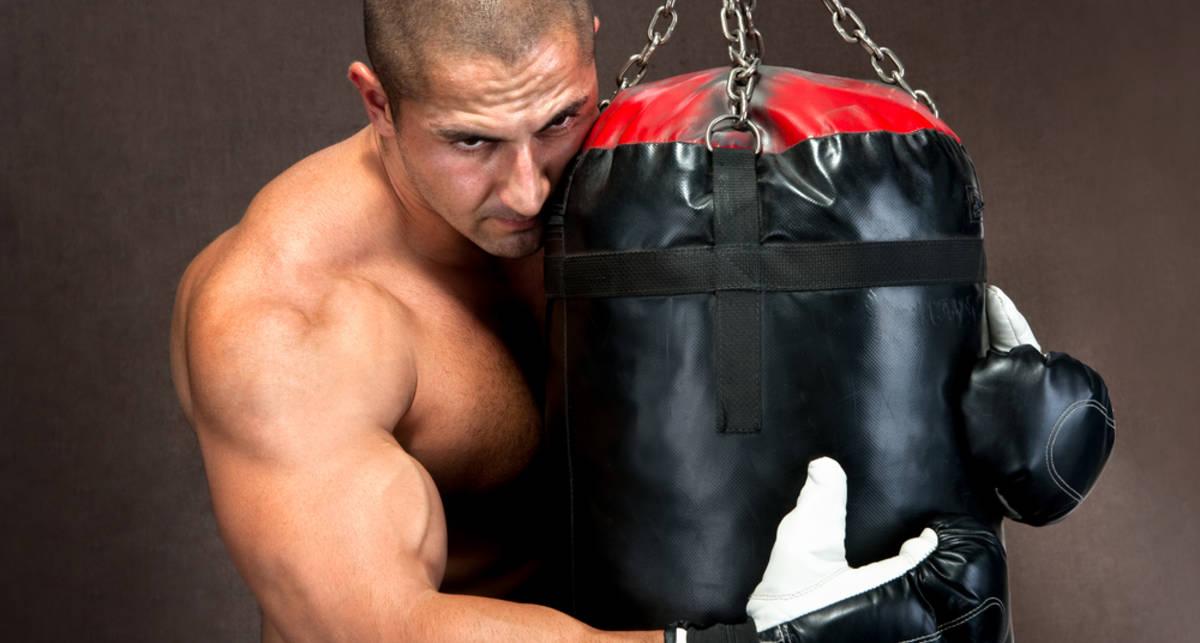 Точно в грушу: как выбрать боксерский мешок