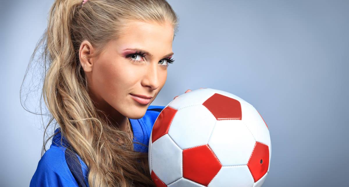 Твое ЕВРО: как выбрать футбольный мяч