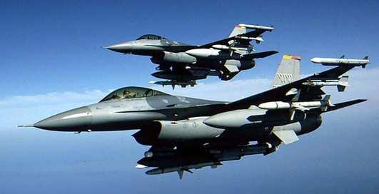 Сколько стоит день войны в Ливии