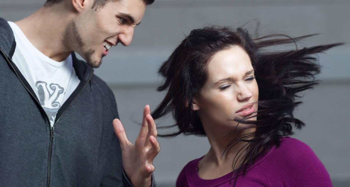 Семь способов победить ревность