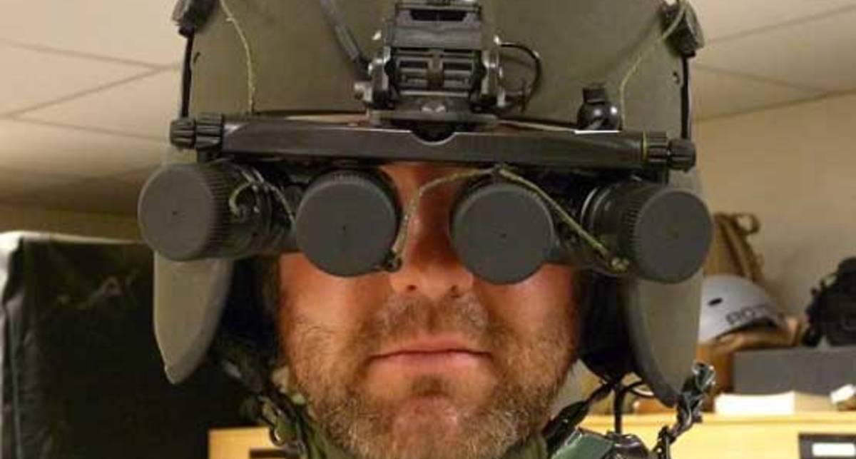 3D-очки спасли мир от Гитлера
