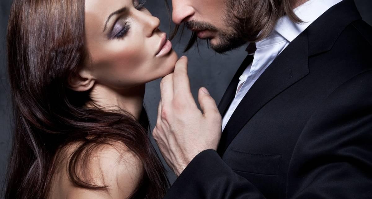 ТОП-10 привычек, которых девушки не прощают