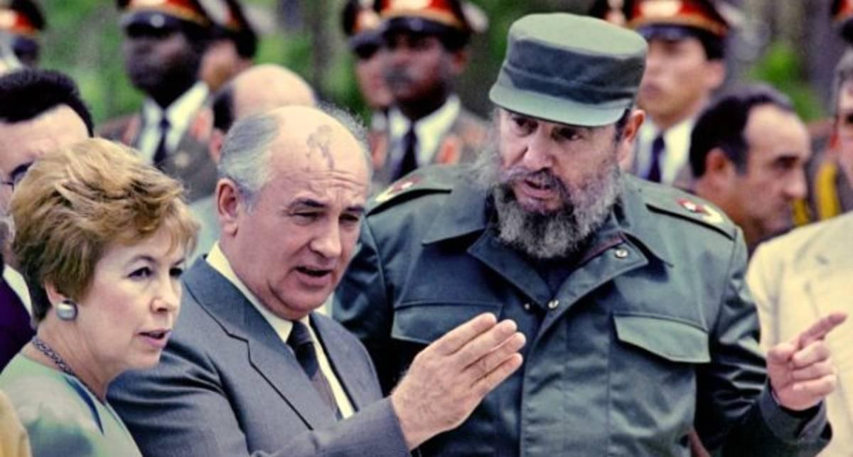 ТОП-10 самых зловещих тайн СССР