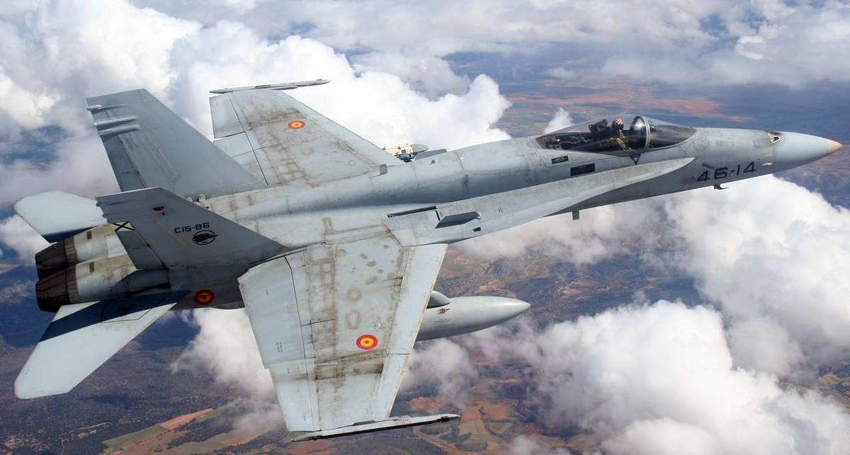 ТОП-10 самых дорогих военных самолетов