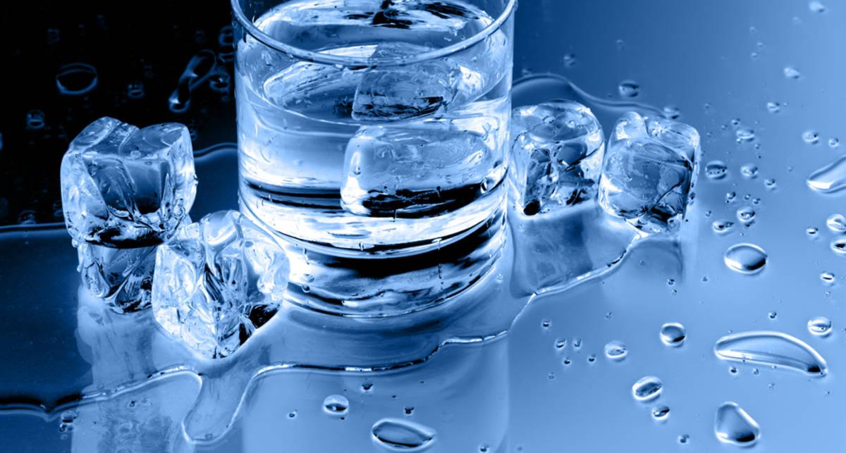 ТОП-10 самых покупаемых водок мира