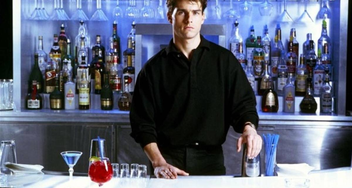 ТОП-15 примочек настоящего бармена