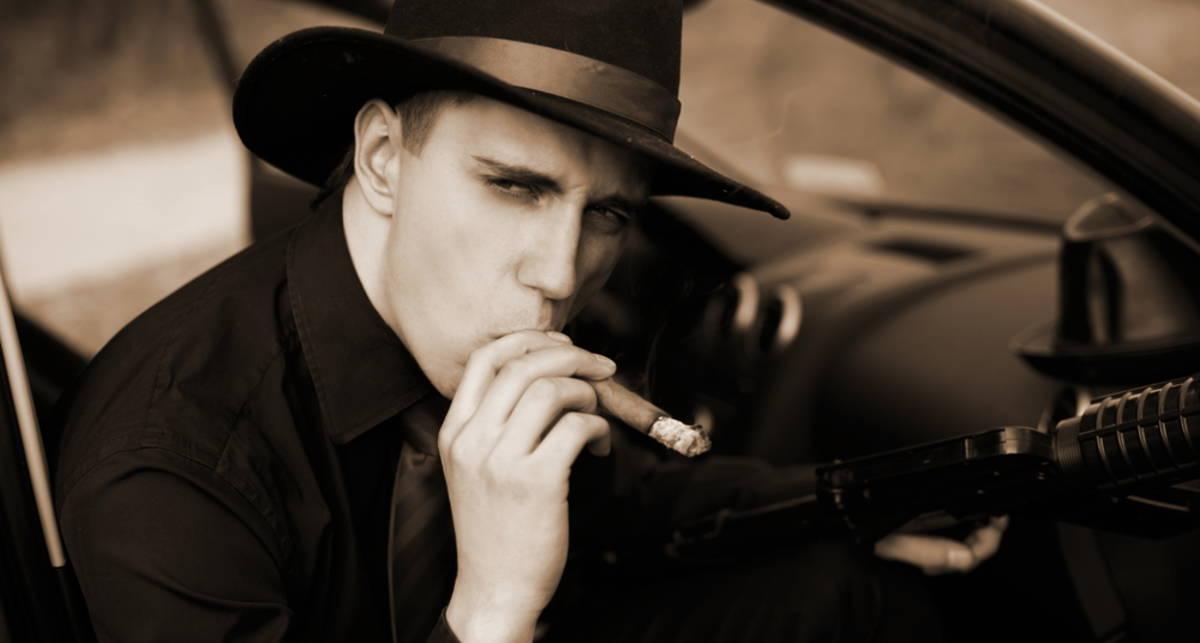 Пить, курить и долго жить? Это можно!