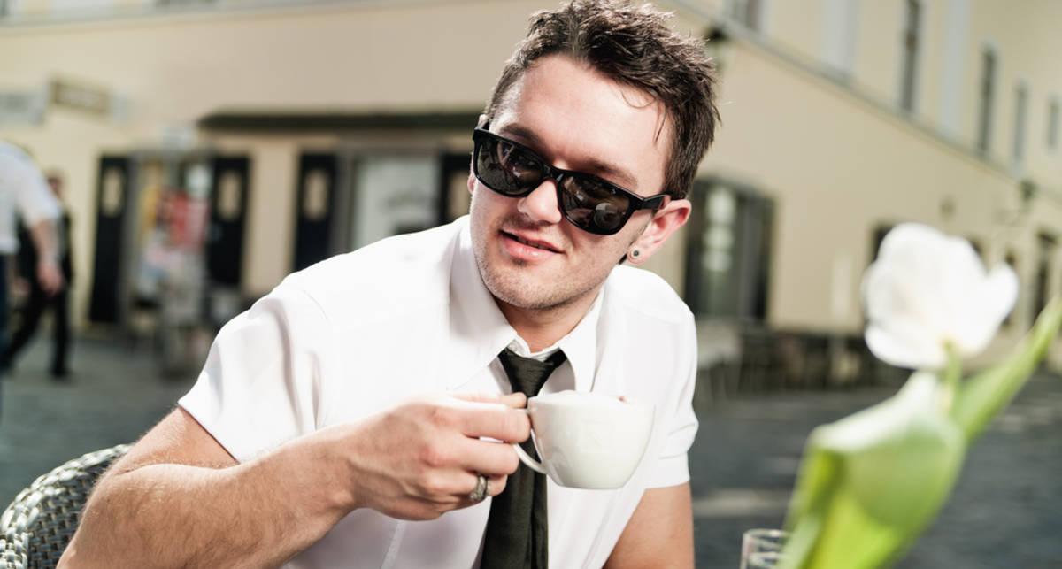 Дешевые очки: бьют не в бровь, а в глаз
