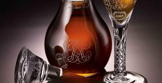 Ликер мятежного монарха: пей и дерись