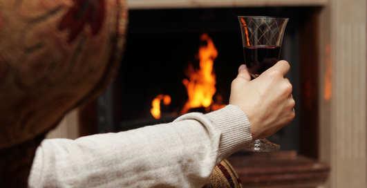 Hicks & Healey: старейшее виски Британии
