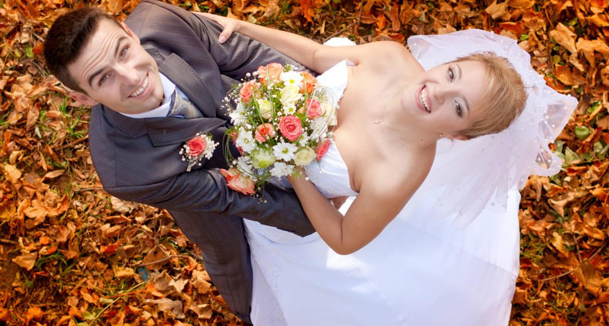 Если она хочет замуж: как откосить?