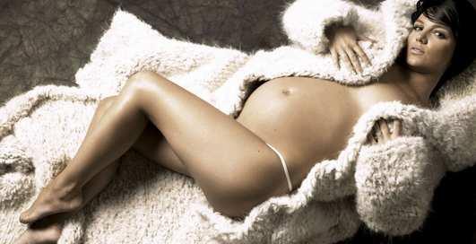 ТОП-12 сексуальных фото Бритни Спирс
