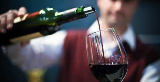 Где живут самые пьющие мужчины?