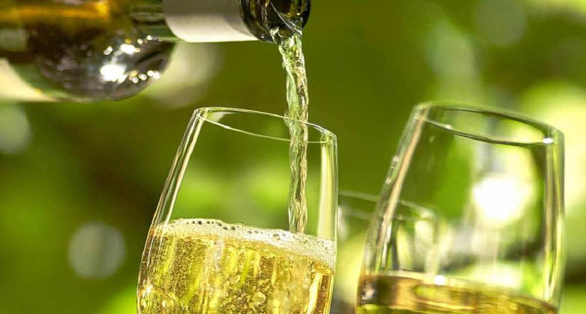 Белое вино: то, чего ты не знал
