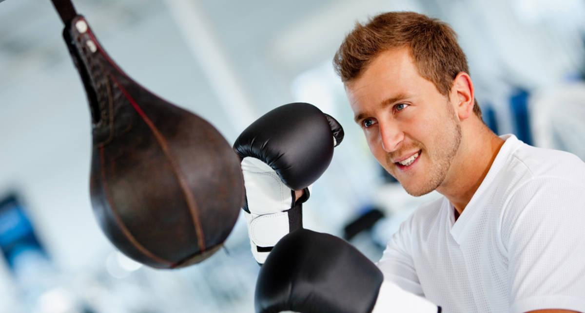 Обрядить бойца: как экипироваться боксеру
