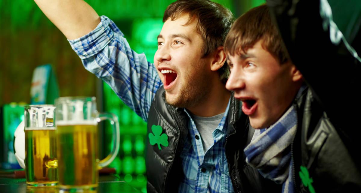 Лечение пивом: 5 напитков для здоровья