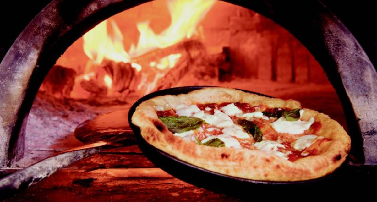 5 главных блюд мира: съесть и умереть